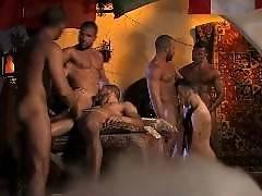 Free Gay Porn videos