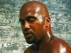 Lashawn Jay Tyrone. Size matters 4 scene 1