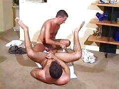 Hot gay free videos