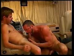 Gay Cock Porn