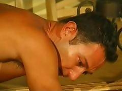Big Muscles Big Cocks - Physique scene 3